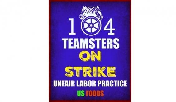 us_foods_strike_2016_i_2.jpg