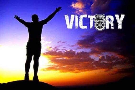 victory_teamster_logo_web.jpg