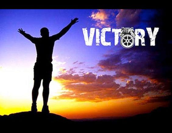 victory_teamster_logo_webrvd.jpg