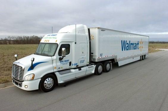 walmart-truck.jpeg