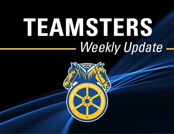 weekly_update_web_graphic.jpeg