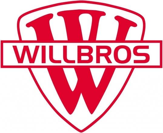willbros-group-inc-logo.jpg