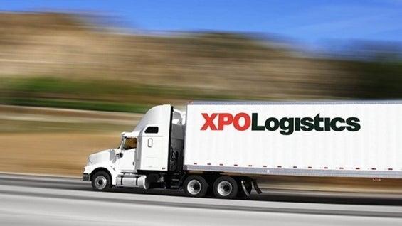 xpo-logistics-2.jpg