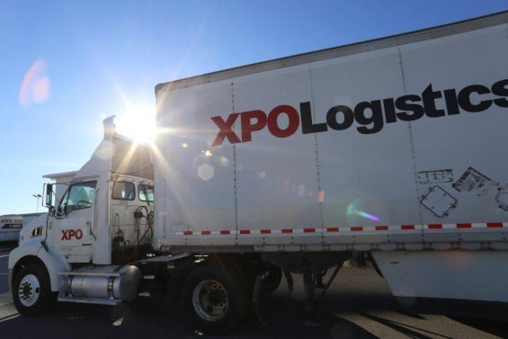 Xpo Workers In Cinnaminson Nj Vote To Join Teamsters Local 107 International Brotherhood Of Teamsters