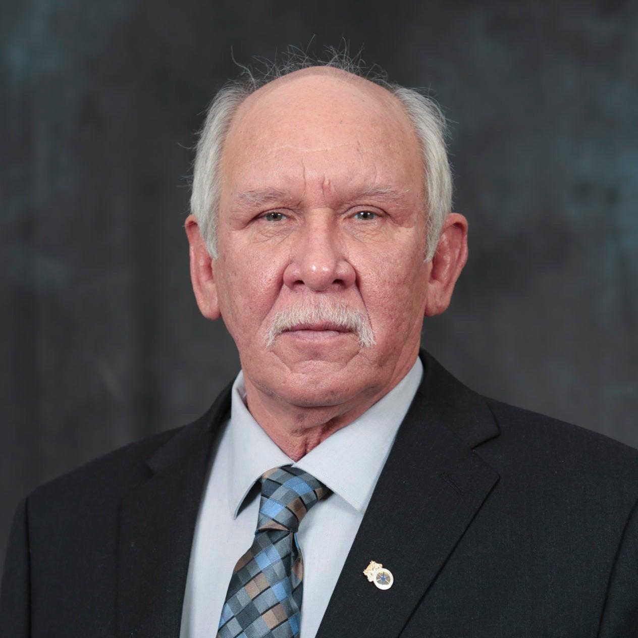 Kopystynsky