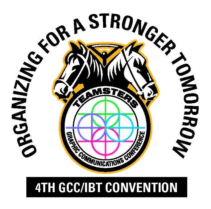 logo_GCC _Convention