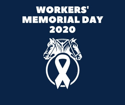 copy_of_workers_memorial_day_2019_1