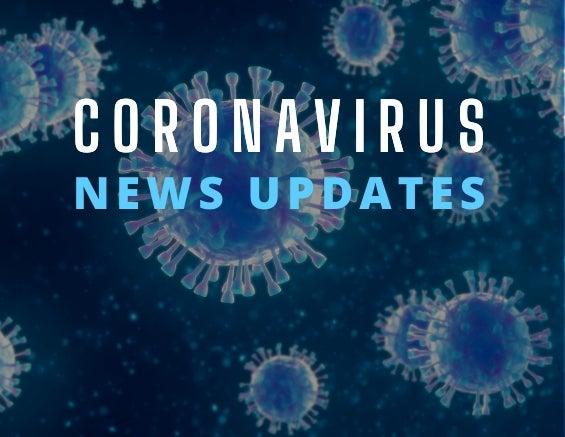 coronavirus_1_19