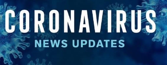 coronavirusnewswebrevised
