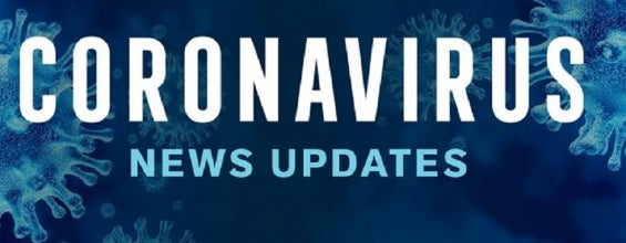 coronavirusnewswebrevised_2