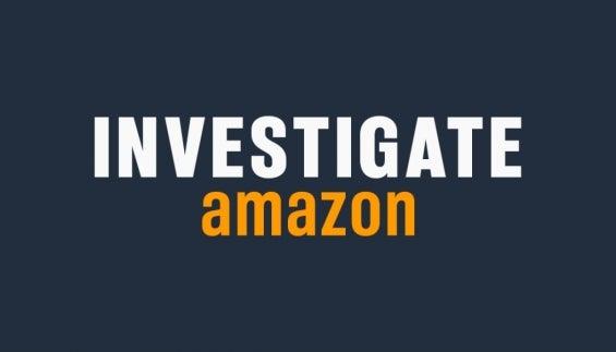 investigate-amazon-2_0