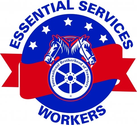 logo_essentia_services_workers