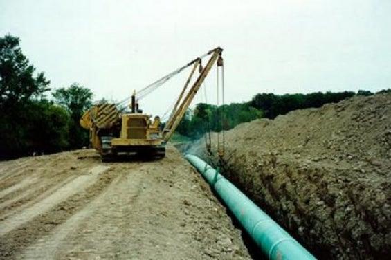 pipelineconstructioncablesweb