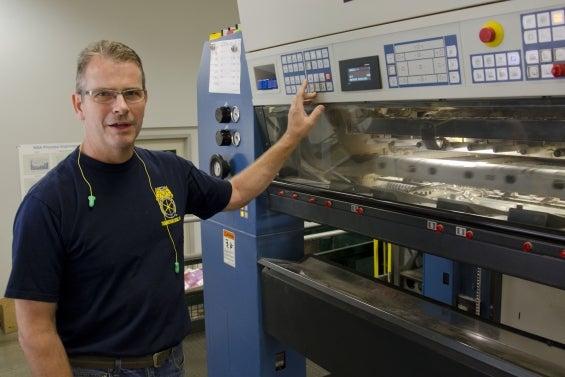 printingmember