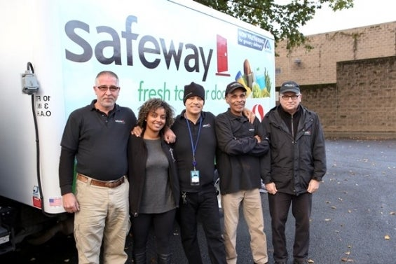 safewayworkers