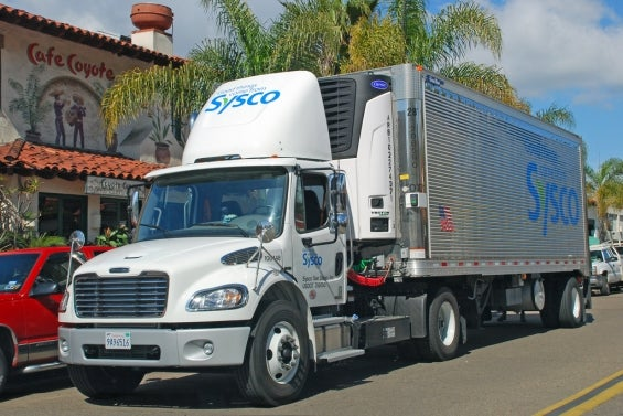 syscotruck3_2
