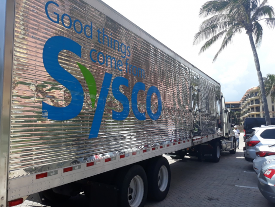 syscotruck_0