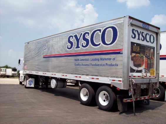 syscotruck_1
