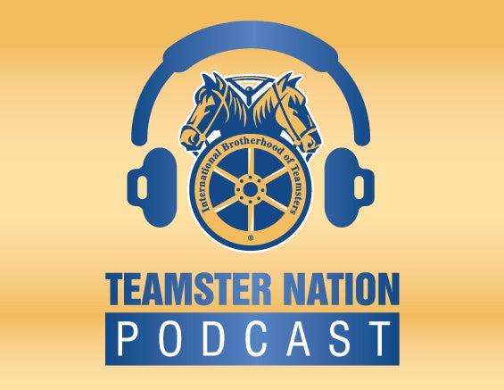 teamster_nation_podcast-website_16_5_0