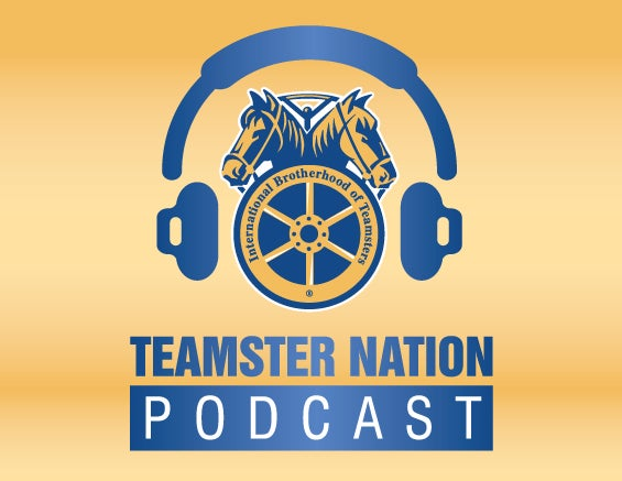 teamster_nation_podcast-website_16_9
