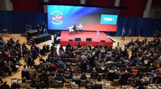 teamsters-cedar-rapids-forum-dec-2019