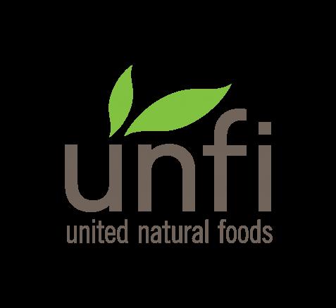 unfi-logo-full-color