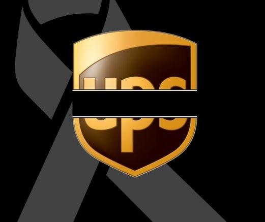 Teamsters Statement On Death Of Ups Teamster Drivers On Pa Turnpike International Brotherhood Of Teamsters