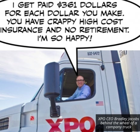 xpo_ceo_bradley_jacobs_behind_the_wheel_of_a_company_truck_0