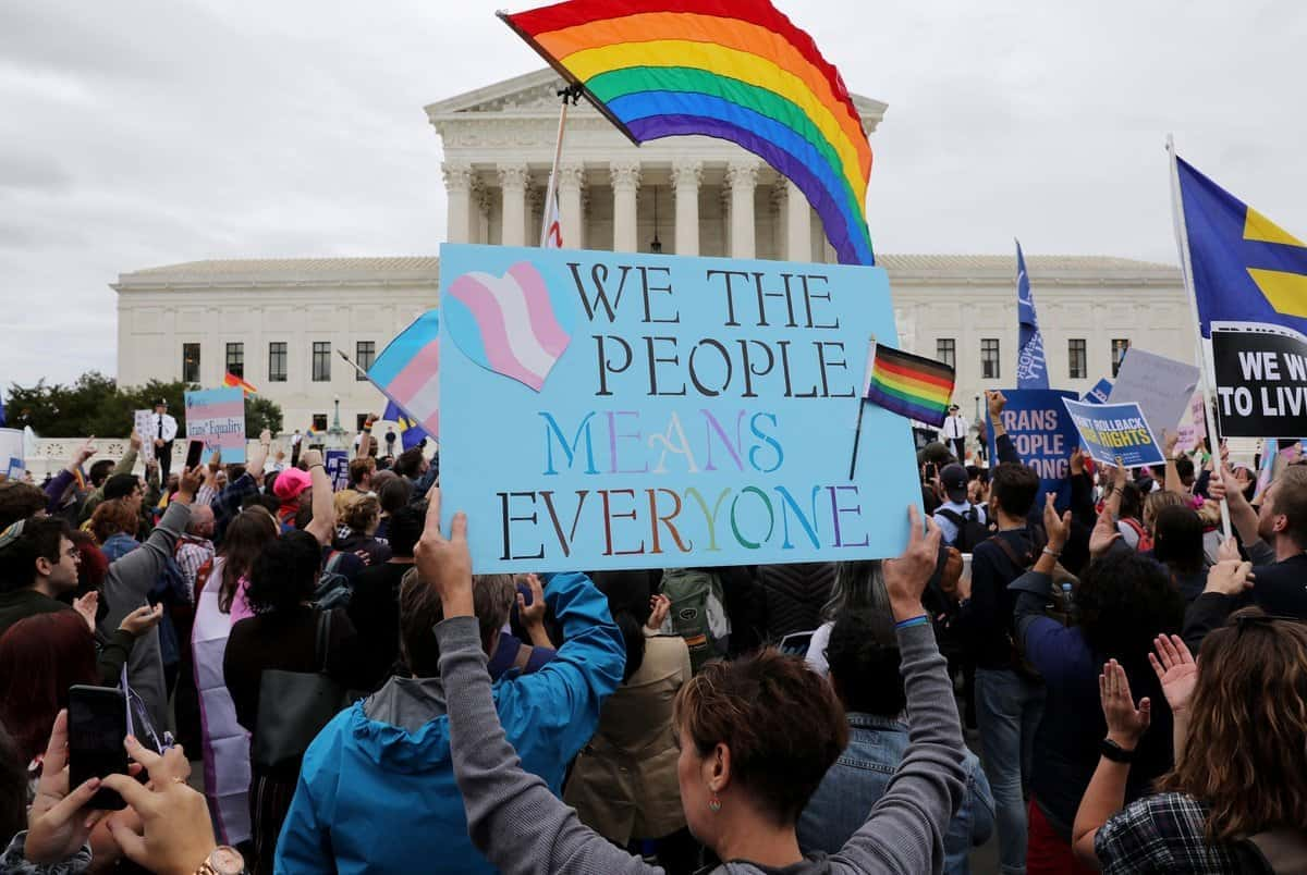 LGBTQ-Supreme-Court-REUTERS-TT