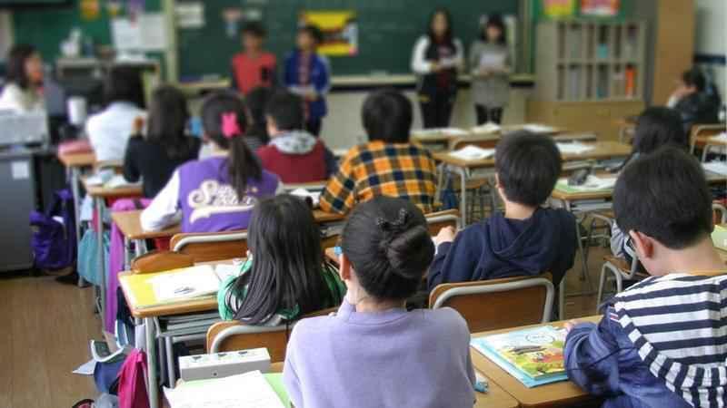 generic-classroom (2)