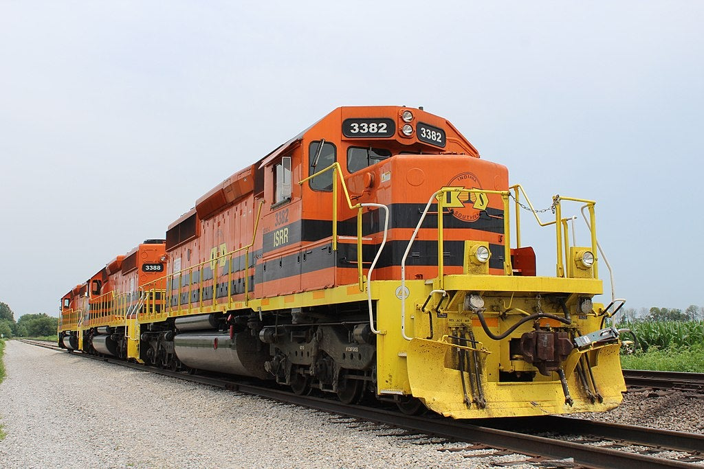 issr1024px-Indiana_Southern_Railroad_SD40-2s