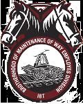bmwedheader_logo