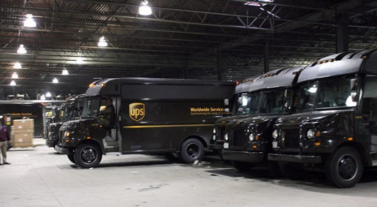 UPS_truck_mag