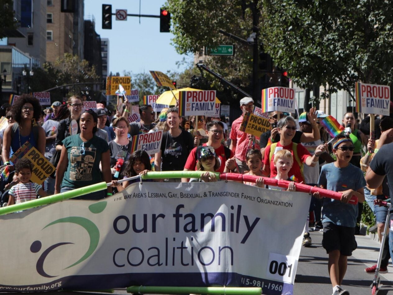 ourfamilycoalitionpic