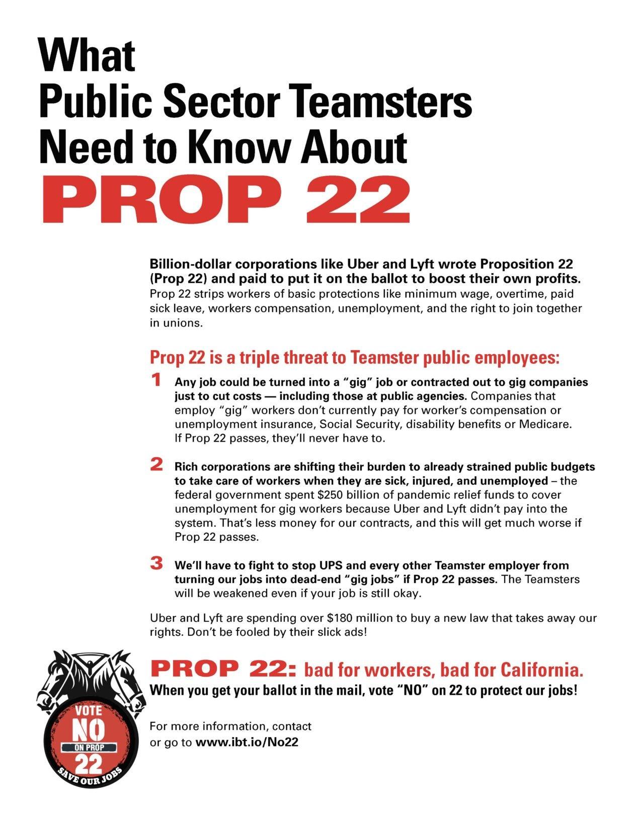 PROP22Flier-PublicSector-FIELDPost