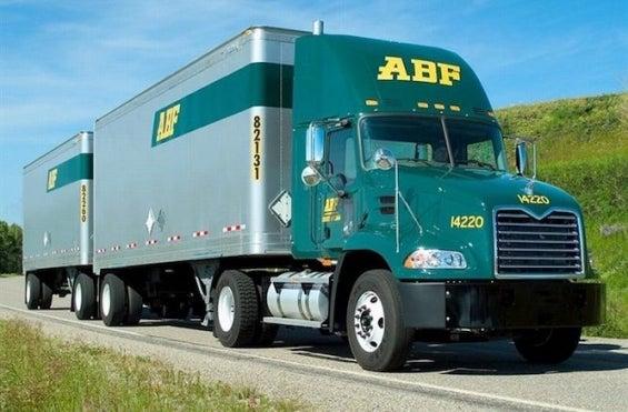 abf-trucking