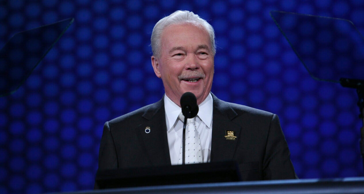 28th Convention Thursday June 30, 2011