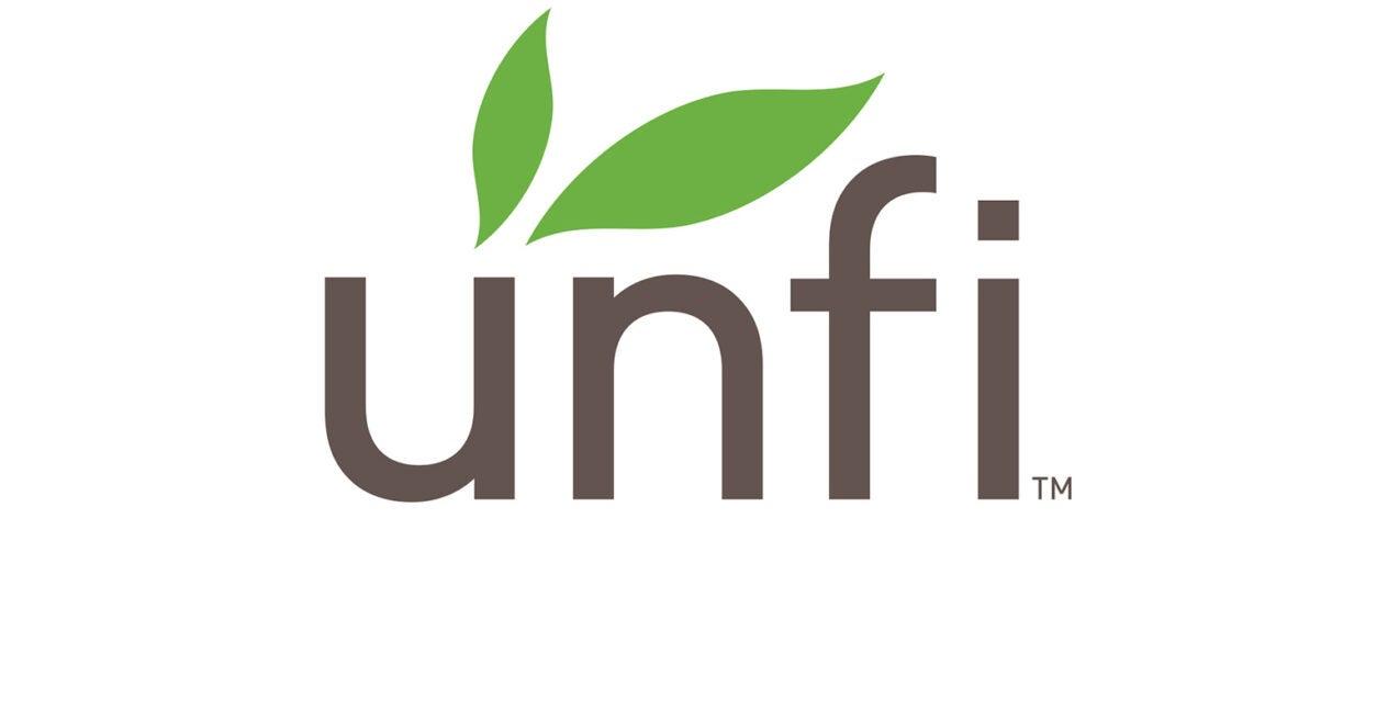 UNFIQ1b_0