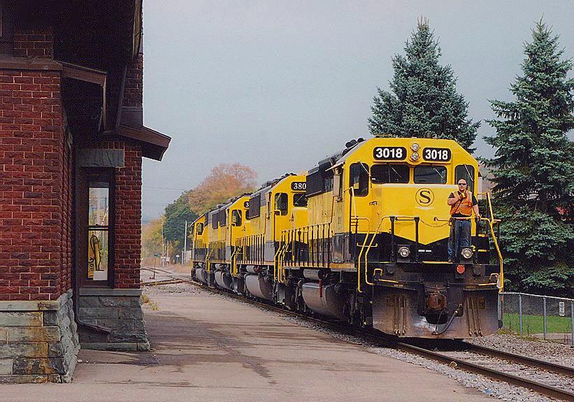 railNYSW40S