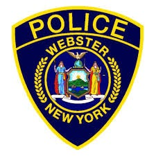 Webster PD LOGO