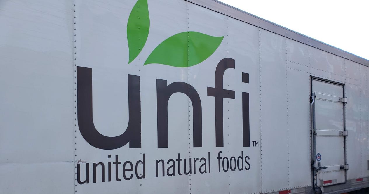 unfi-truck_1540221944