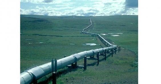 1.20.21pipelinephoto