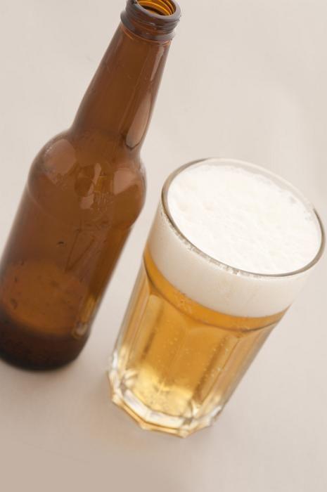 beergeneric