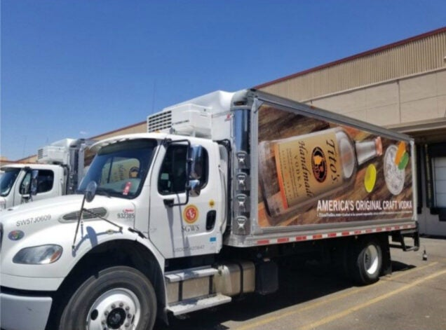 southern-wine-spirits-truck-636x471