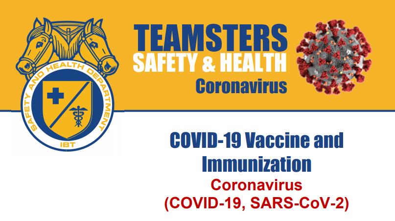 vaccinefactsheet