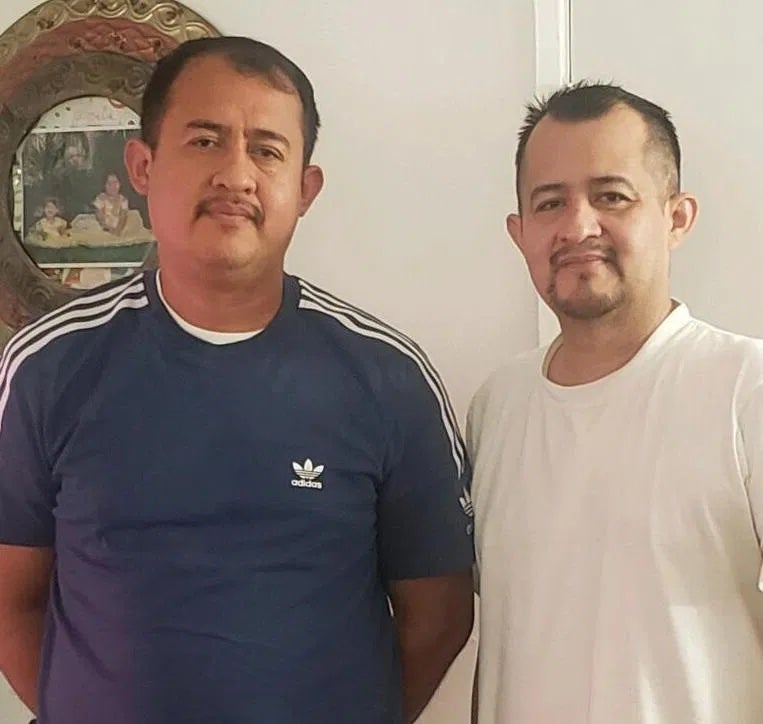 Luis-and-Manuel-Chavarria