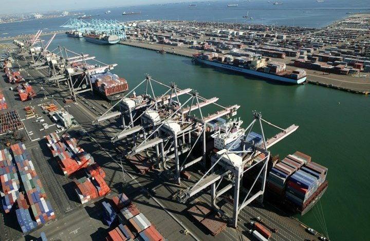Port-of-Los-Angeles-720x470