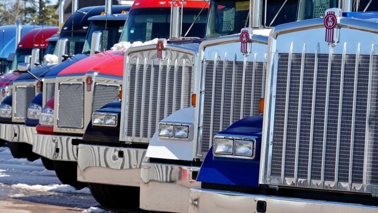 heavy-trucks-moncton