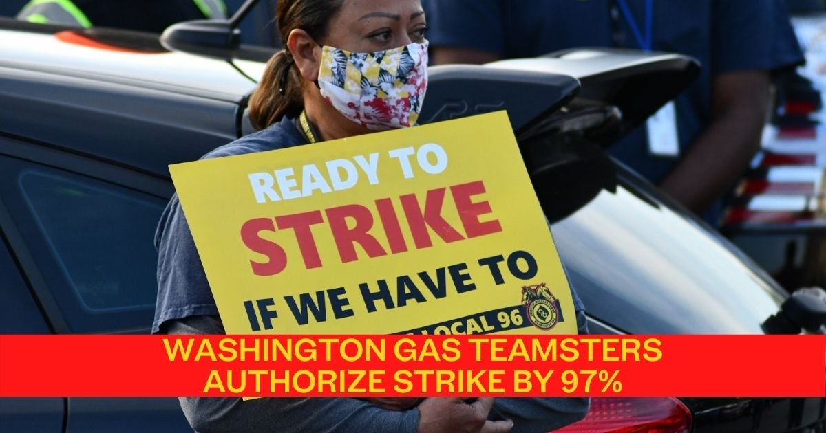 L96_Members_Authorize_Strike_thumb