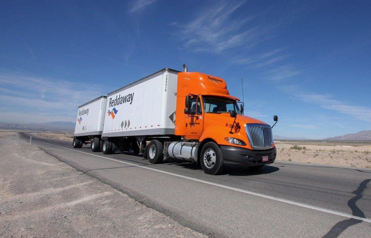 Reddaway-Truck_1